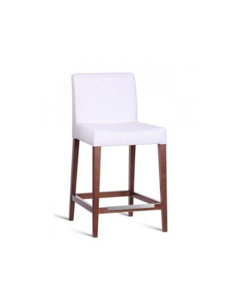 Baro kėdė SIMPLE
