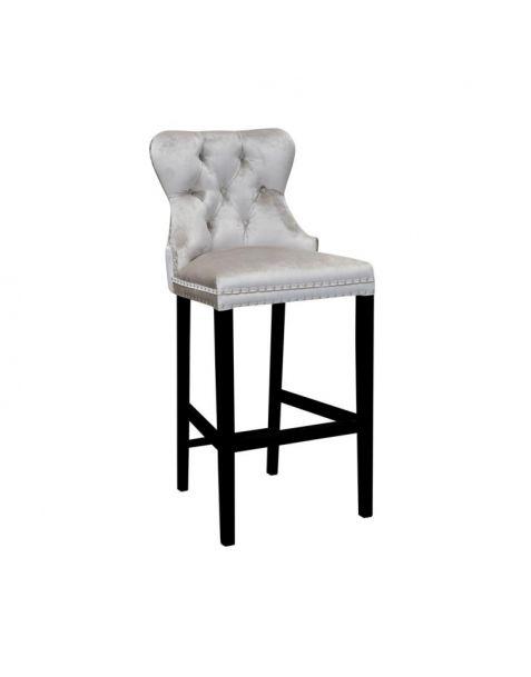 Baro kėdė Roxette