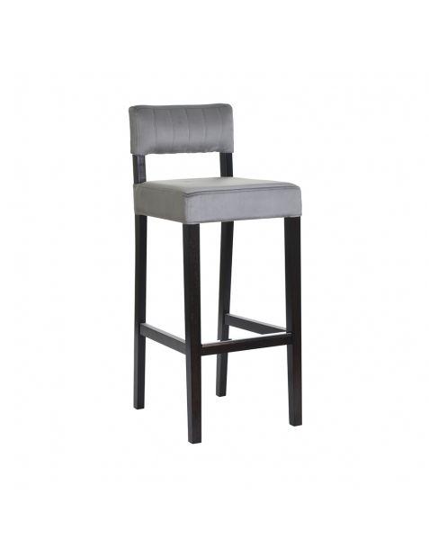Baro kėdė VIGE