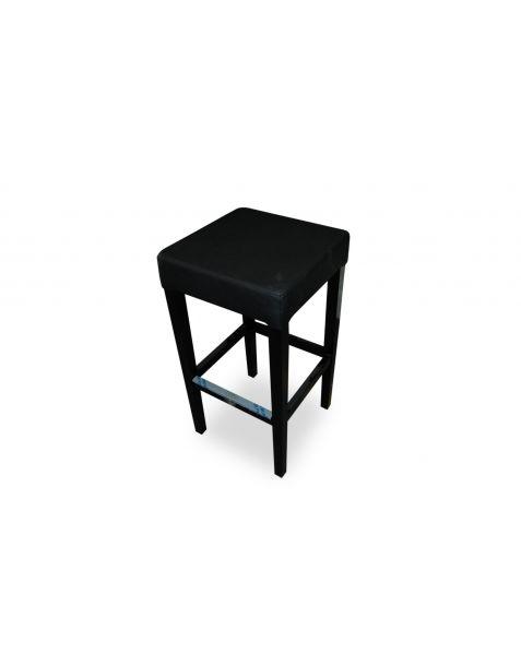 Baro kėdė BREIDA S