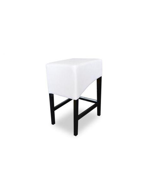 Baro kėdė BREIDA L