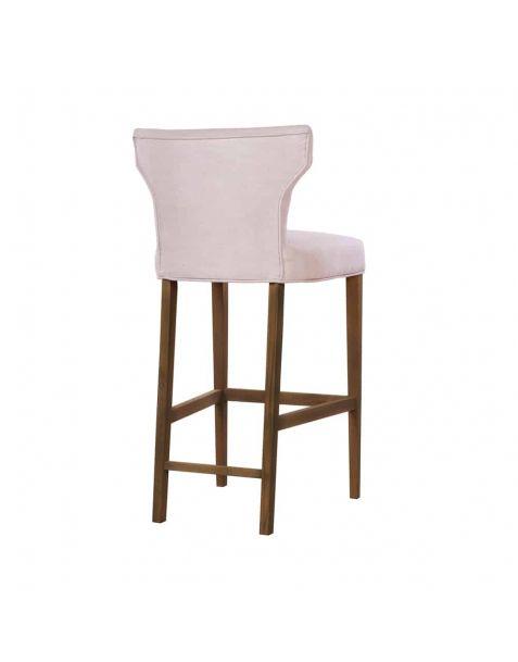Baro kėdė CARMEN