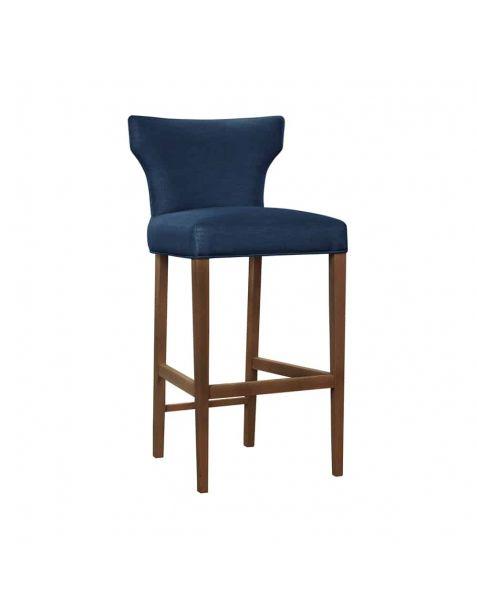 Барный стул KANZAS