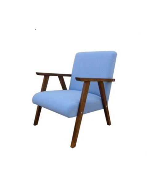 Fotelis CLASSIC