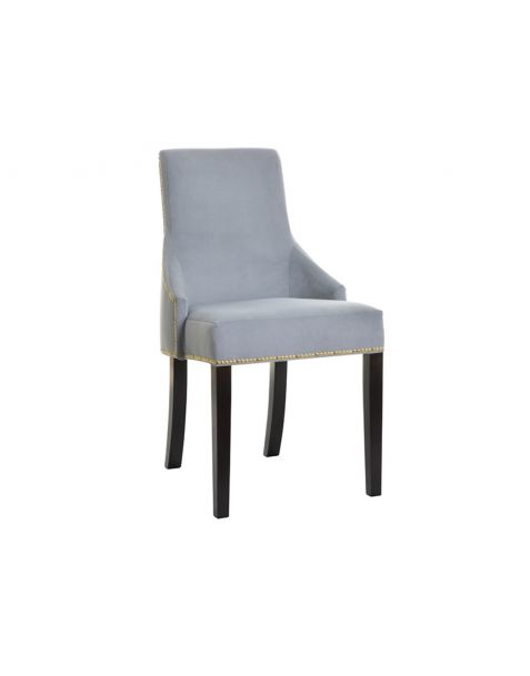 Valgomojo kėdė DUCKE