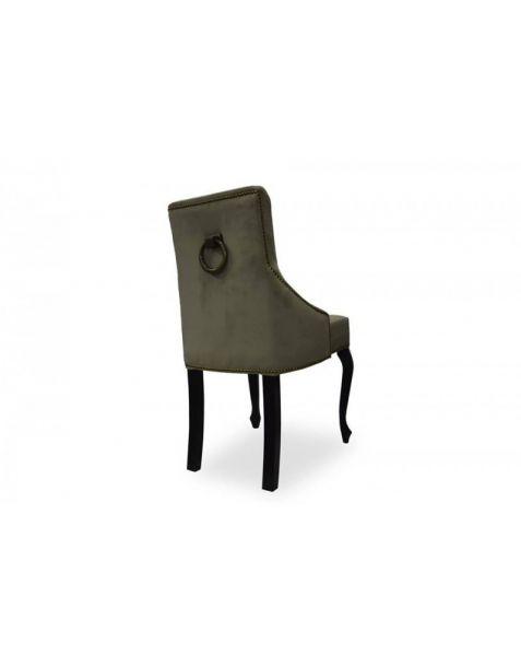 Valgomojo kėdė DUCKE lwp