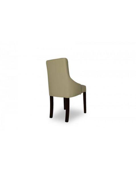 Valgomojo kėdė DUCKE sr