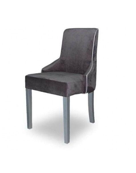 Valgomojo kėdė DUCKE kan