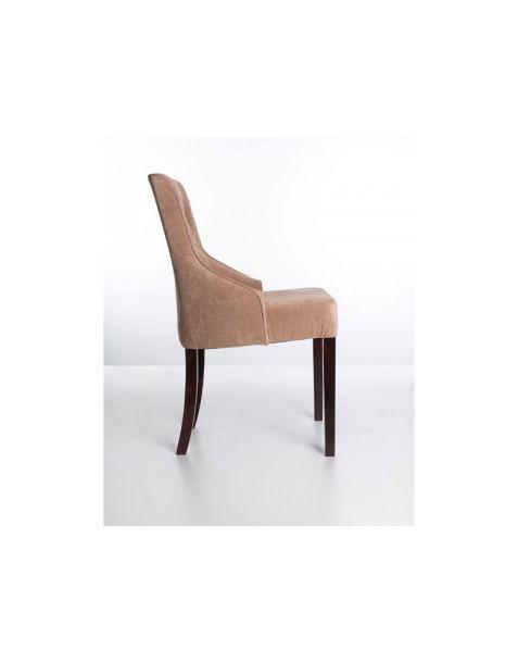 Valgomojo kėdė DUCKE kan+s