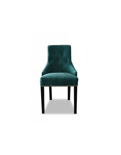 Valgomojo kėdė DUCKE srs