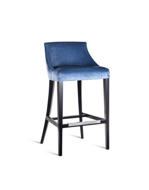 Baro kėdė  DIOR