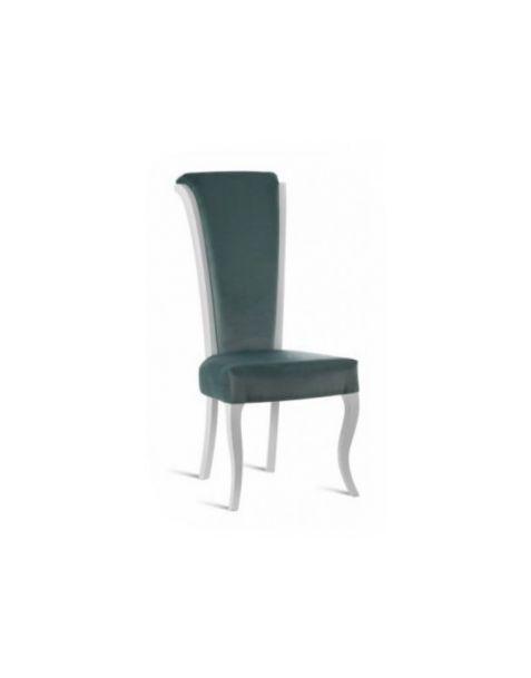 Valgomojo kėdė CLASSIC DK-10