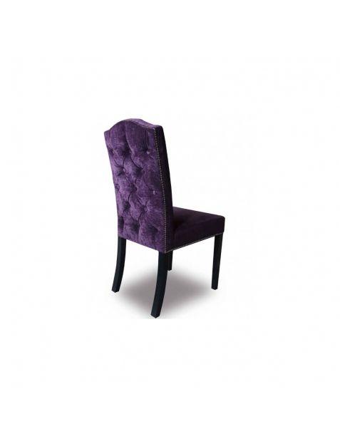 Valgomojo kėdė EAST