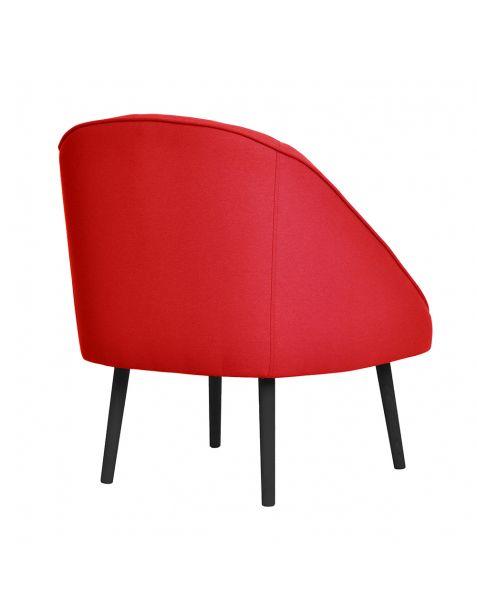 Lounge krėslas MOSSI