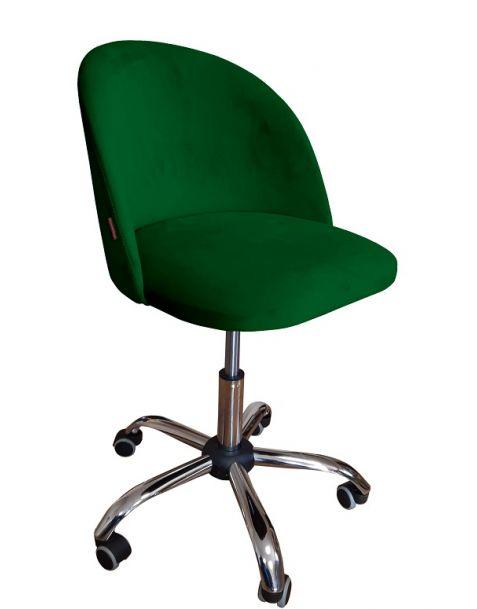 Darbo kėdė  JULE