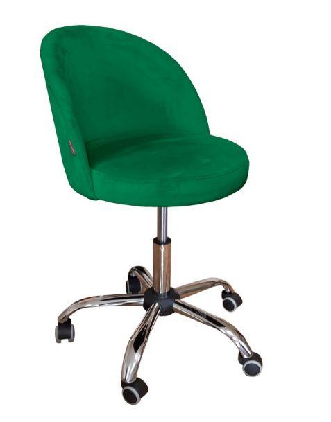 Darbo kėdė  BERTA
