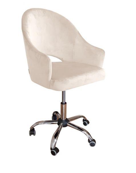 Darbo kėdė  BIERA