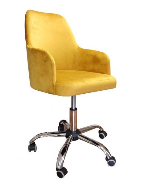 Darbo kėdė  CAPRI