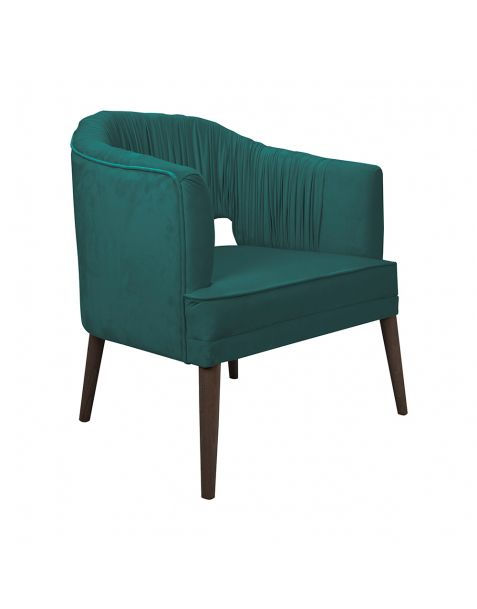 Lounge foteliukas - krėslas VENUS