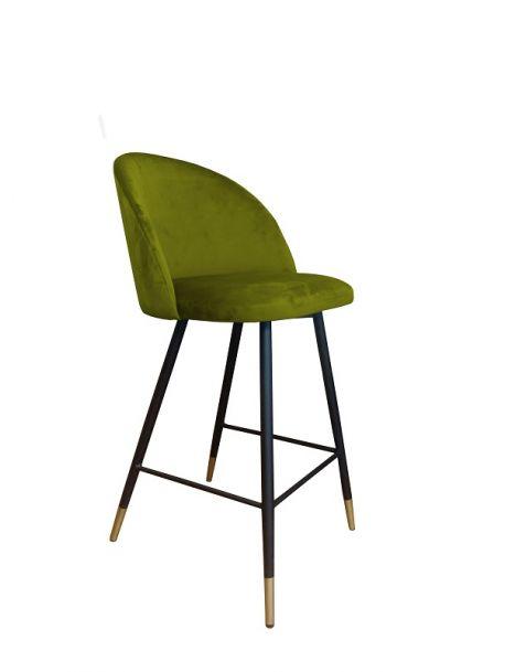 Pusbario kėdė JULE