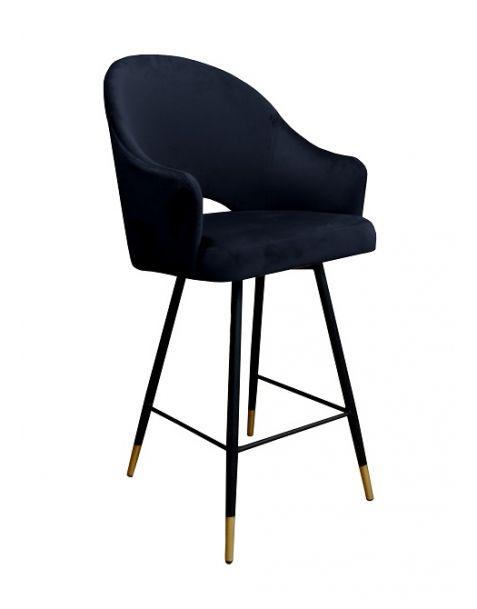 Pusbario kėdė BIERA