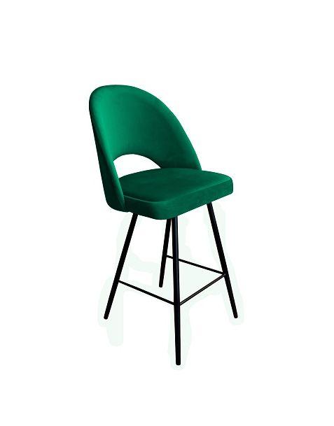 Pusbario kėdė STELLA