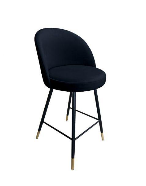 Pusbario kėdė BERTA