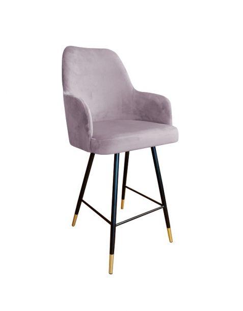 Pusbario kėdė CAPRI