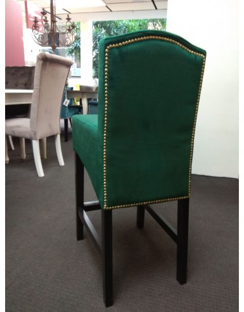 Baro kėdė POPULAIR L sr