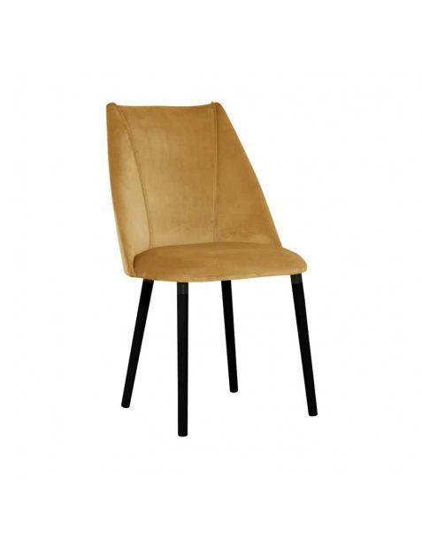 Valgomojo kėdė IVONA
