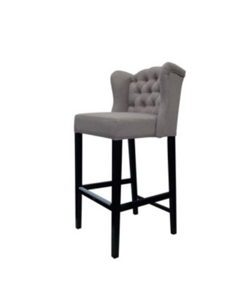 Baro kėdė JACIE