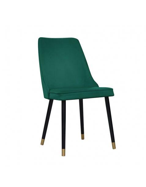 Valgomojo kėdė JENNE