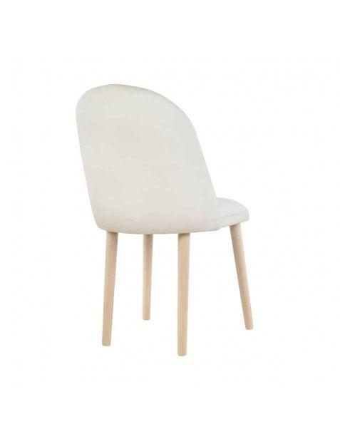 Valgomojo kėdė JULE