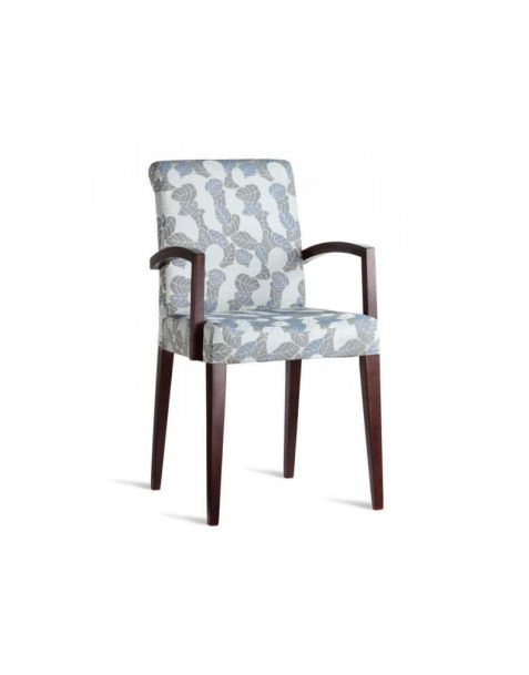 Valgomojo kėdė SIENA+P