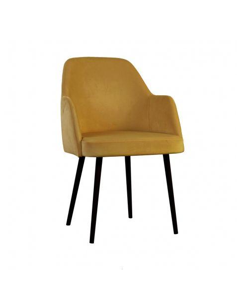 Kėdė - krėslas CAPRI