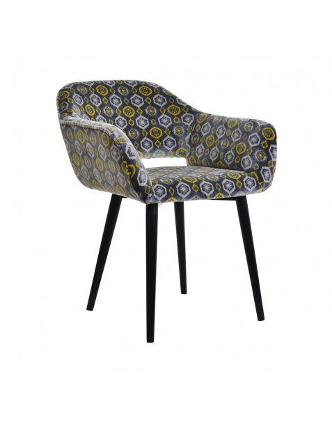 Kėdė - krėslas VICCI