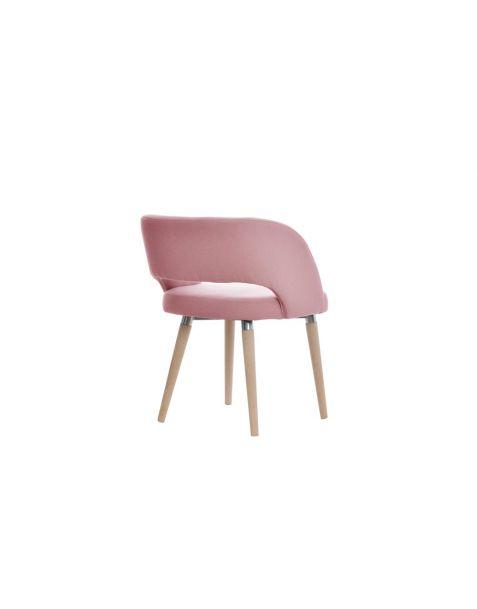 Kėdė - krėslas VINCCI