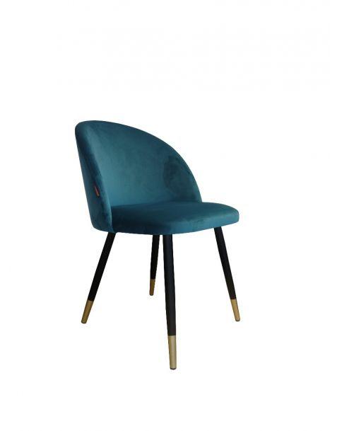 Valgomojo kėdė JULE II