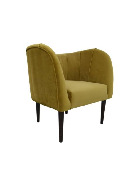 Lounge foteliukas - krėslas VENEZIA