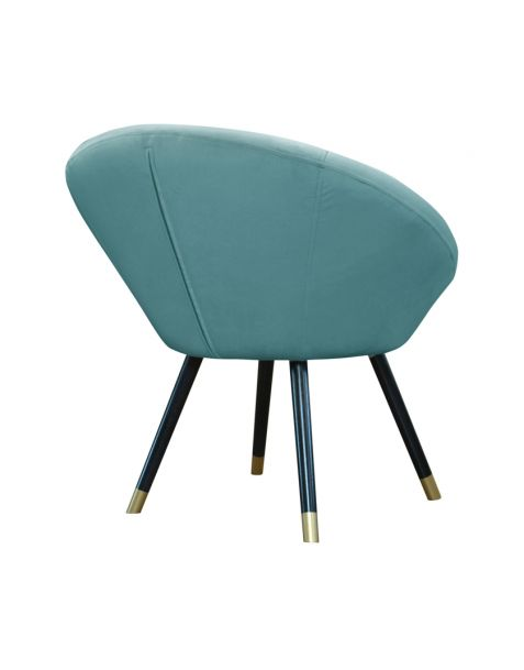 Lounge krėslas COMFI