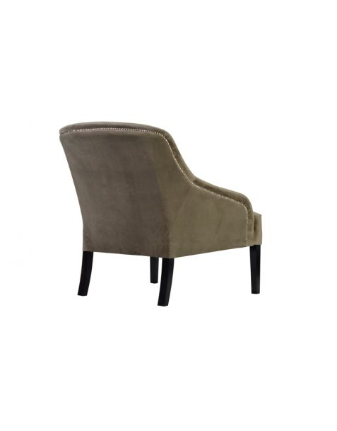 Lounge krėslas MARILIN