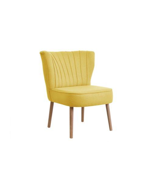 Lounge krėslas PEARL II