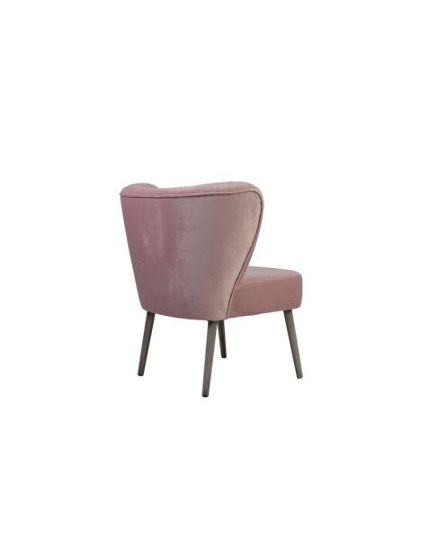 Lounge krėslas PEARL+