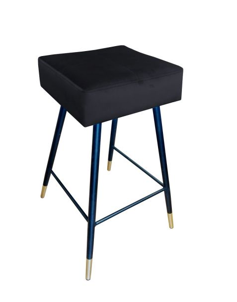 Pusbario kėdė BRIDA