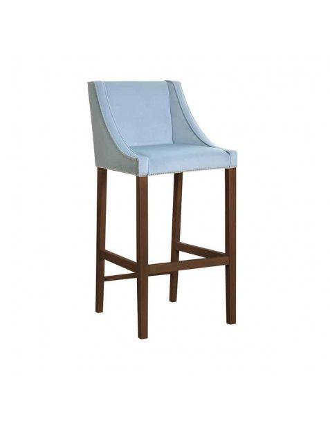 Барный стул MEDINA