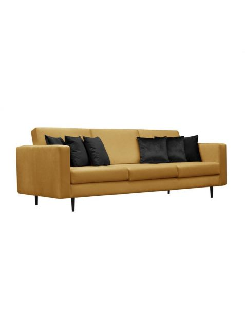 Sofa MERILIN (245 cm)