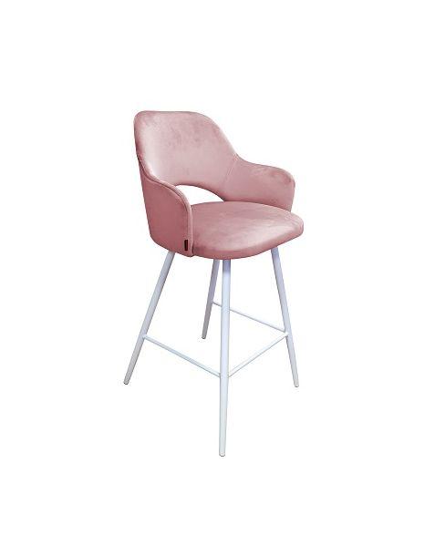Барный стул CLARA