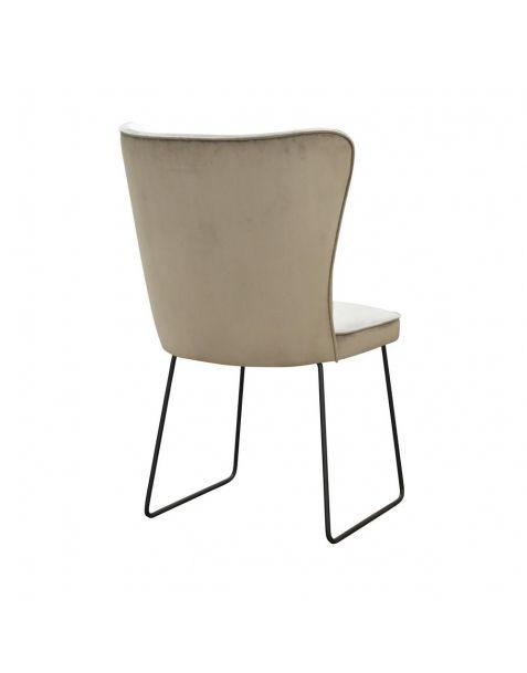Valgomojo kėdė NANCY U