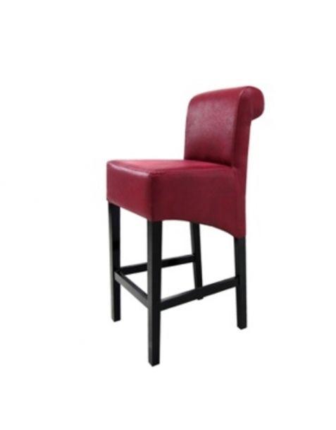 Baro kėdė POPULAIR L ra