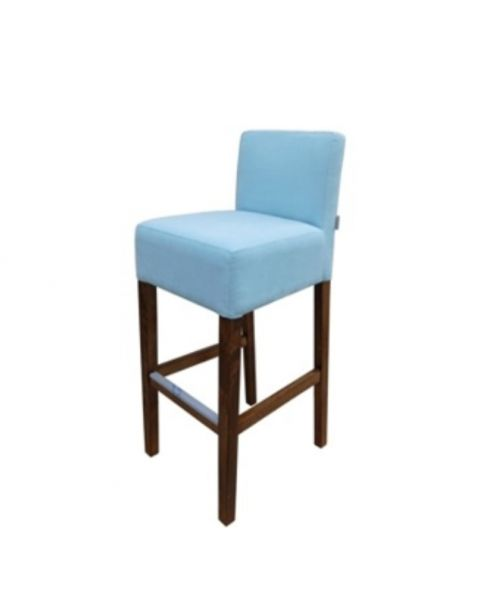 Baro kėdė POPULAIR P